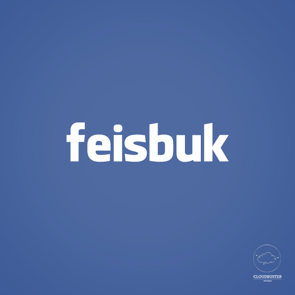 feisbuk cloudstudio