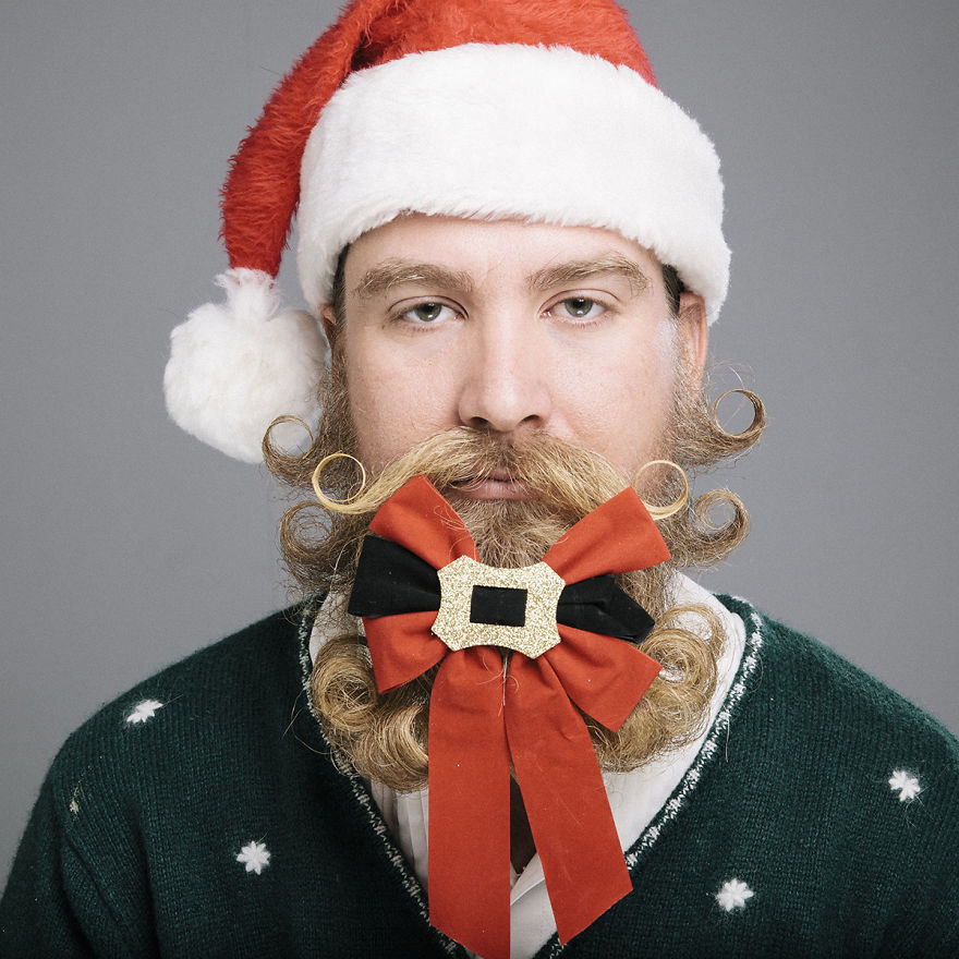 The-Twelve-Beards-of-Christmas4__880