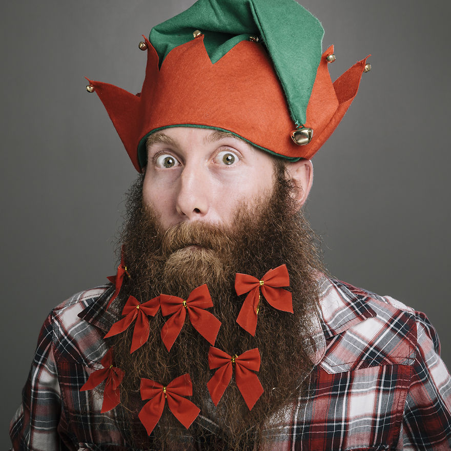 The-Twelve-Beards-of-Christmas5__880