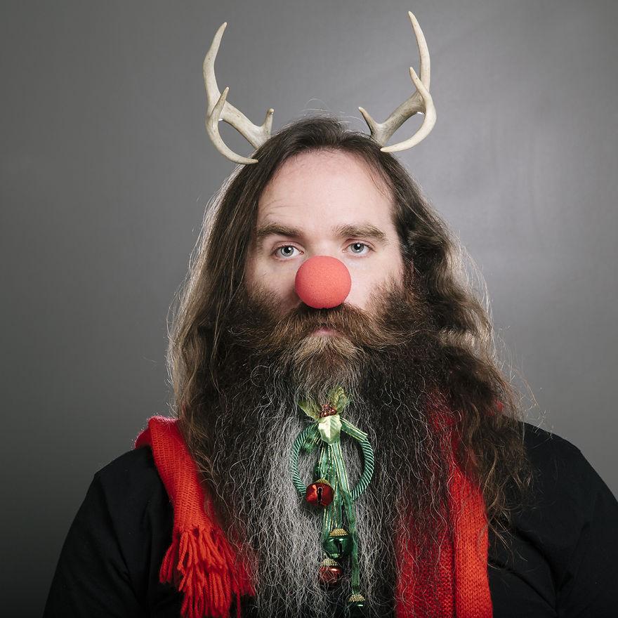 The-Twelve-Beards-of-Christmas7__880