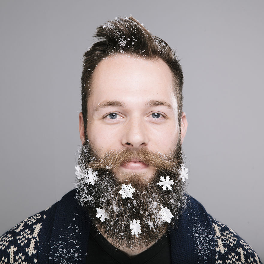 The-Twelve-Beards-of-Christmas8__880