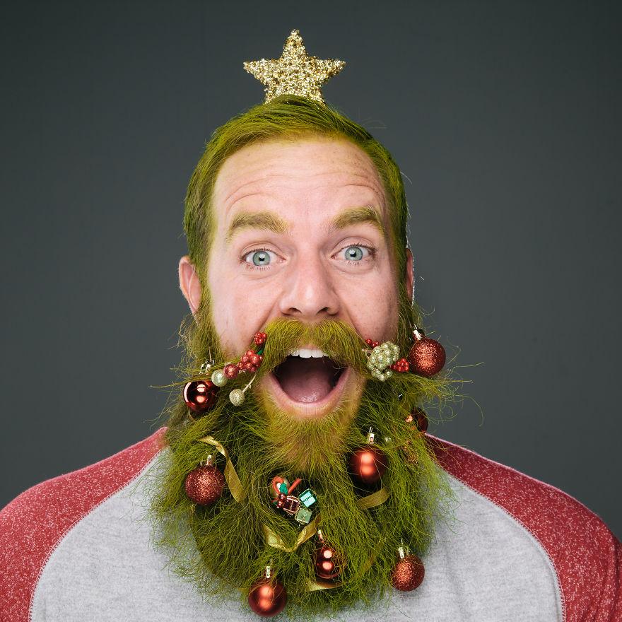 beard-1-21__880